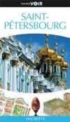 Saint-Pétersbourg Guide Voir - De Pétrogradskaïa à Sennaïa Plochtchad, découvrez les sites remarquables ou insolites de Saint-Pétersbourg tout en images !  -Nathalie Pujo - Vacances, loisirs  - Collectif - Libristo