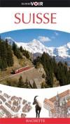 Suisse Guide Voir - De Zürich aux montagnes du Mittelland - Vacances, loisirs - Collectif - Libristo