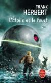 L'Etoile et le fouet - Herbert Frank - Libristo