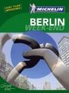 Berlin  Guide Vert  Michelin - Collectif - Libristo