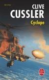 Cyclope - Cussler Clive - Libristo