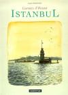 Carnets de Voyage au Proche Orient T2 - Voyage à Istanbul - FERRANDEZ Jacques - Libristo