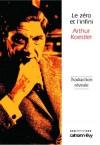 Zéro et l'infini (le) - KOESTLER Arthur - Libristo